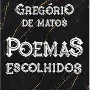 Poemas escolhidos - Ed. Principis