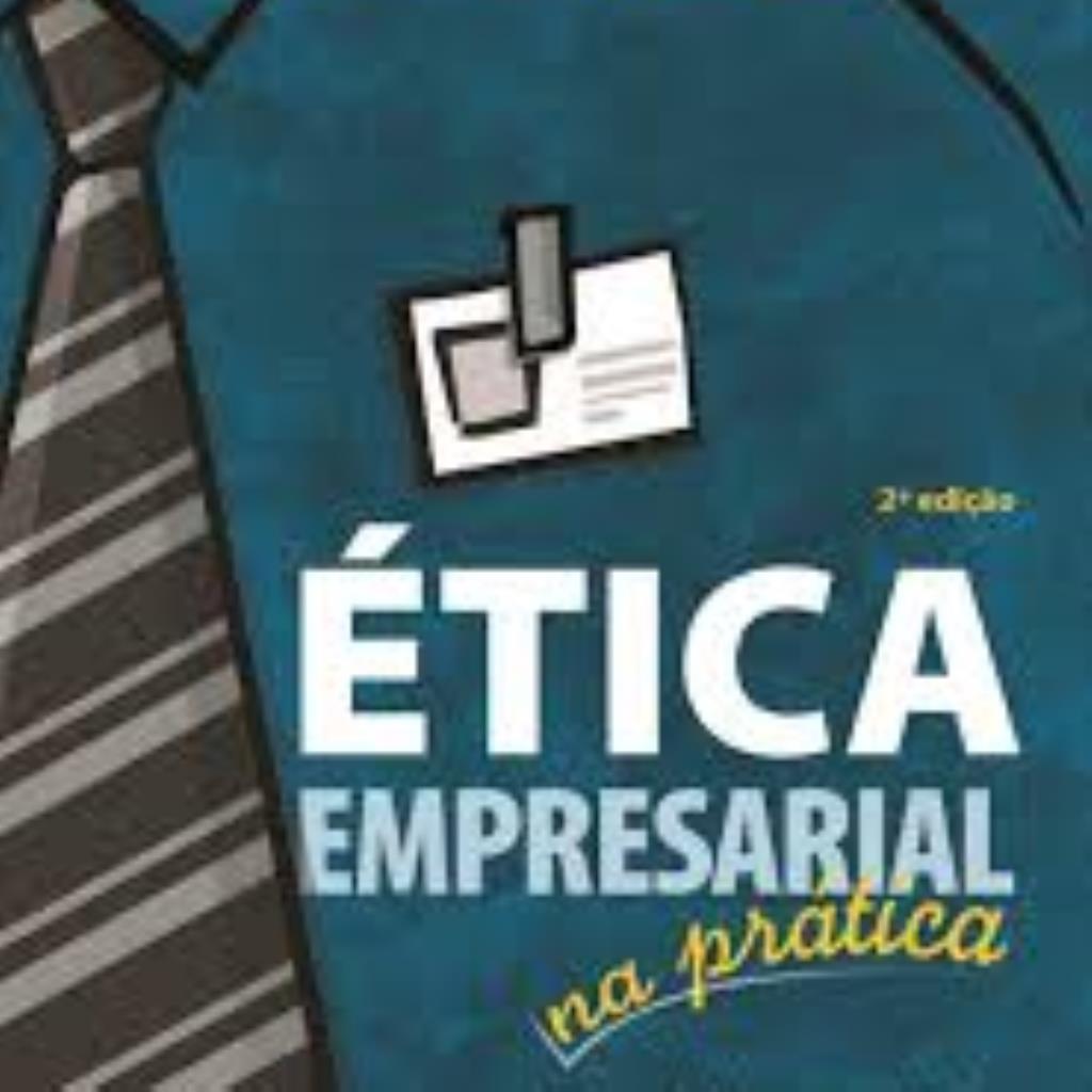 Ética Empresarial na Prática: Liderança, Gestão e Responsabilidadde Co