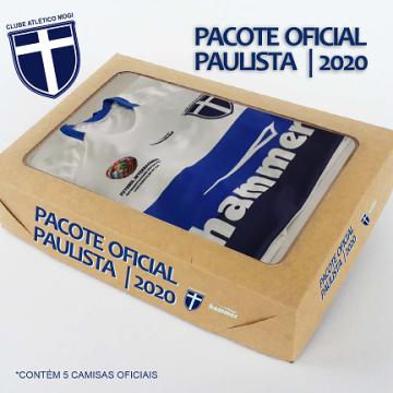 kit oficial Atlético