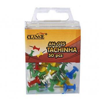 TACHINHA CLASSE AN-025