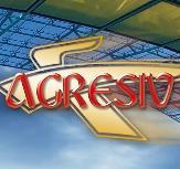 agresiv
