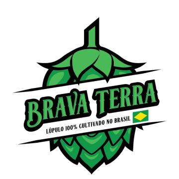 LUPULO SOUTHERN BREWER PELLET 6,0% A.A - SAFRA 2020 BRAVA TERRA - 10G