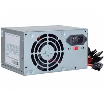 Fonte ATX Versão 2.31 200W K-MEX PX300CNG