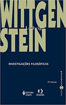 Investigações Filosóficas