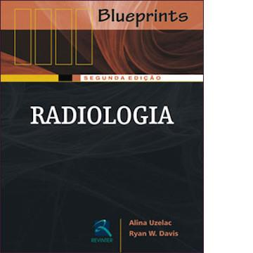 Radiologia - Série Blueprints