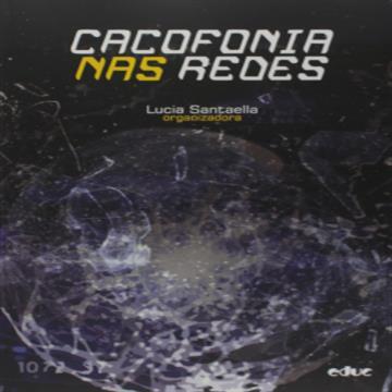 CACOFONIA NAS REDES