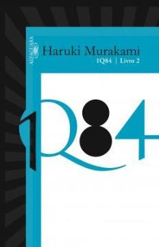 1Q84 - Vol. 2