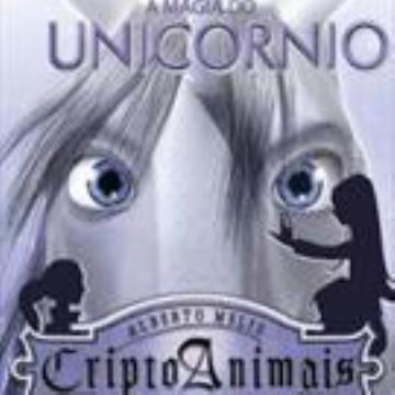 Criptoanimais: A magia do Unicórnio