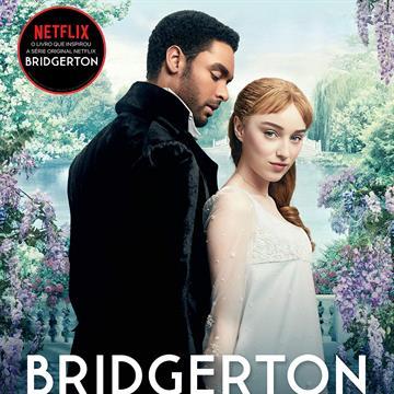 Os Bridgertons: O duque e eu (Livro 1)