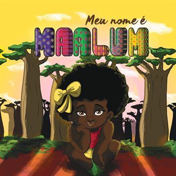 Meu nome é Maalum
