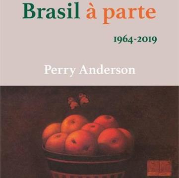 Brasil à Parte: 1964 - 2019