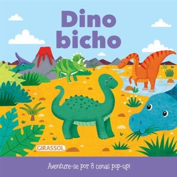 Dino Bicho