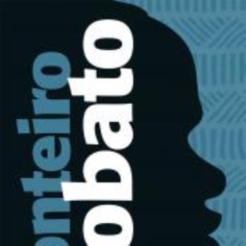 O Presidente Negro, de Monteiro Lobato