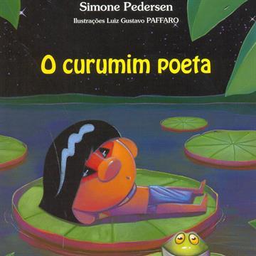 O Curumim Poeta