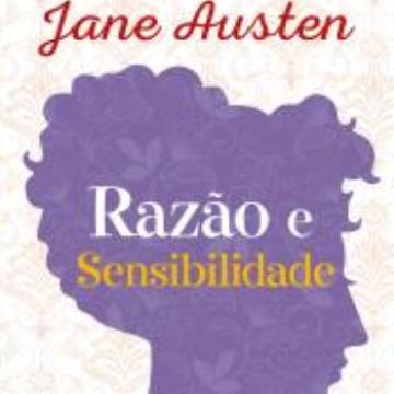 Razão e Sensibilidade, de Jane Austen