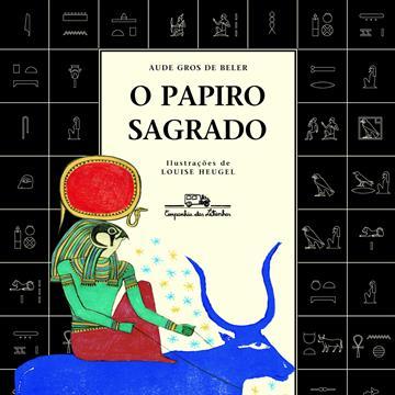 O Papiro Sagrado