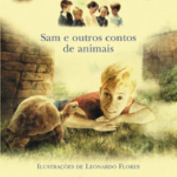 Sam e outros contos de animais