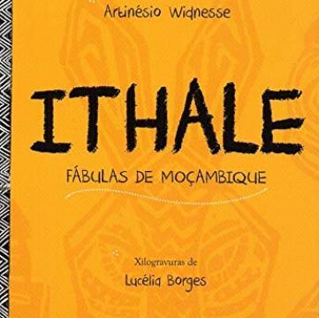 Ithale: Fábulas de Moçambique