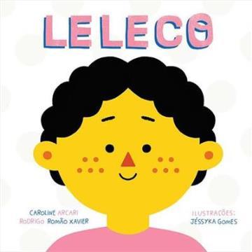 Leleco