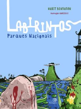 Labirintos, Parques Nacionais