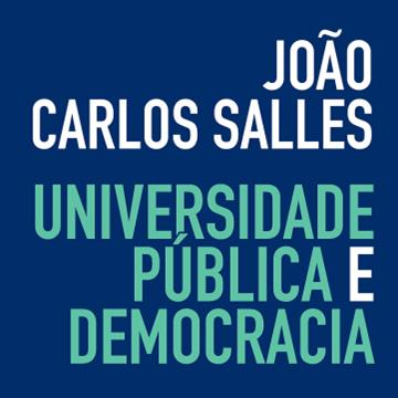 Universidade pública e democracia