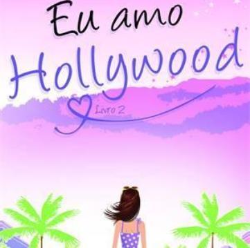 EU AMO HOLLYWOOD - VOLUME 2
