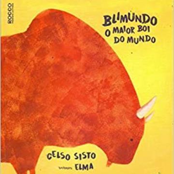 Blimundo: O maior boi do mundo