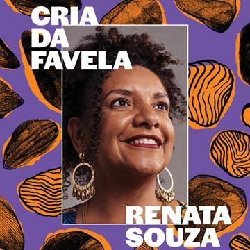 Cria da favela: resistência à militarização da vida [2ª edição]