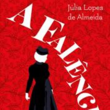 A Falência, de Júlia Lopes de Almeida (Texto integral)