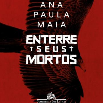 Enterre seus mortos