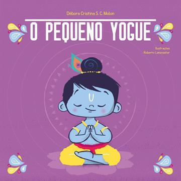 O pequeno yogue