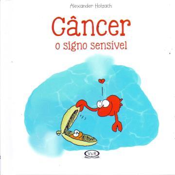 Câncer: O Signo Sensível