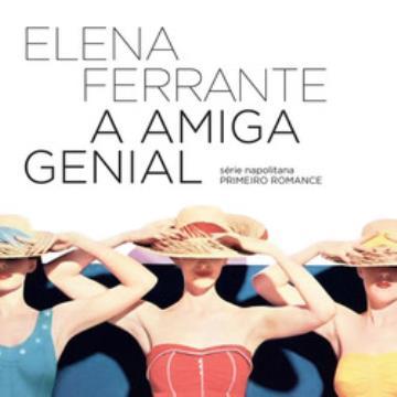 A Amiga Genial (Globo)