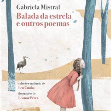 Balada da estrela e outros poemas