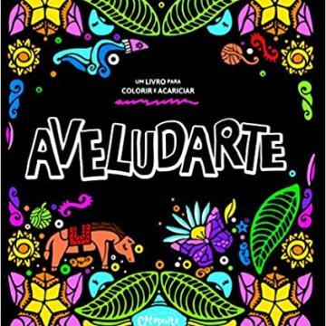 Catapulta - Aveludarte (nova versão)