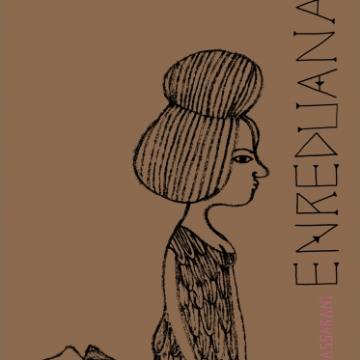 Enreduana