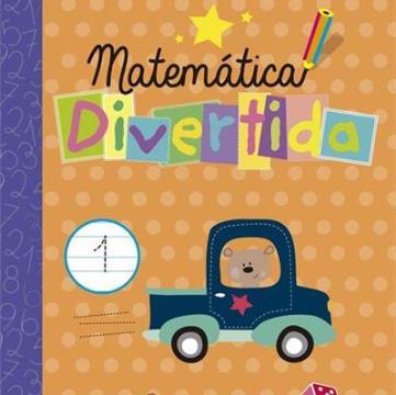 Matemática Divertida