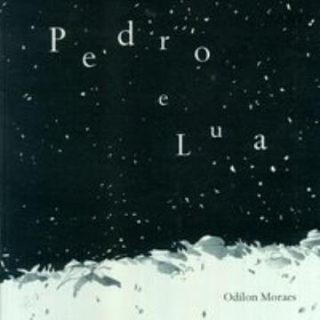 Pedro e Lua