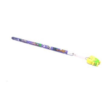 Lápis enfeite Elefante