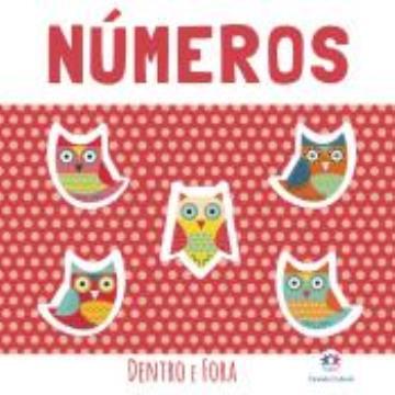 Números (Coleção Dentro e Fora)
