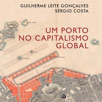 Um porto no capitalismo global: Desvendando a acumulação entrelaçada no Rio de Janeiro