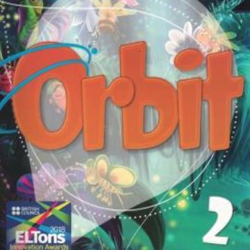 Richimond Orbit 2