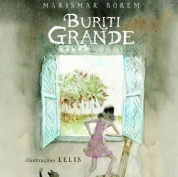 Buriti Grande