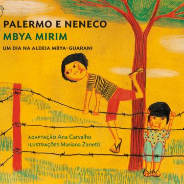 Palermo e Neneco