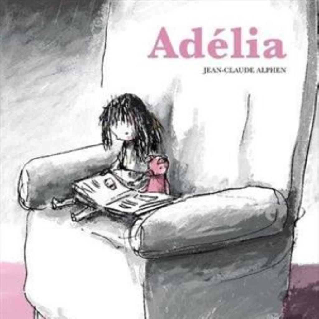 Adélia