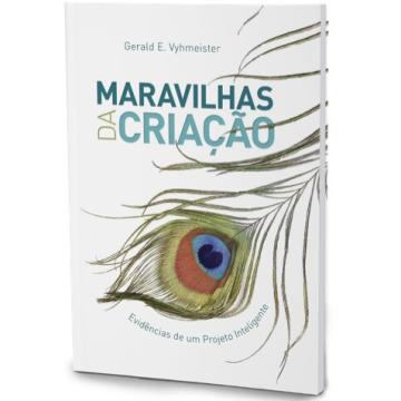 MARAVILHAS DA CRIACAO
