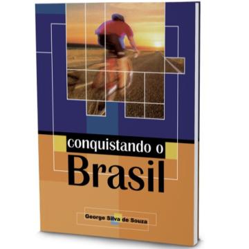 CONQUISTANDO O BRASIL