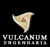 VULCANUM