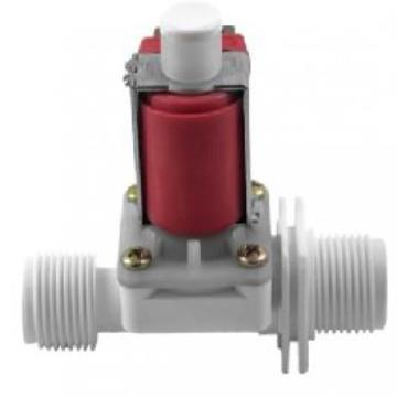 Válvula Solenoide Para Água 24V DC 180° (½ X ½) VA NA 03