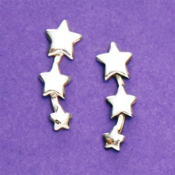 Brinco de Estrelas - 36194